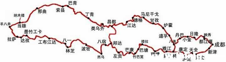 1-2西藏地图.jpg