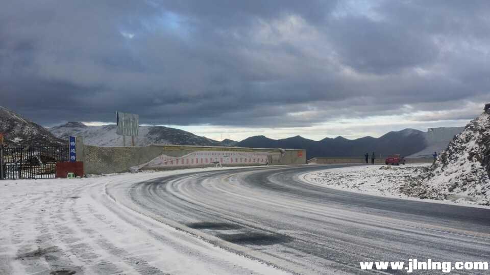 4-1雪路盘山.jpg