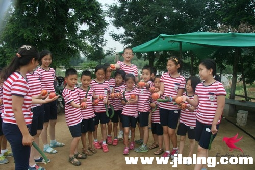 泗水 万紫千红 夏令营 (5).JPG