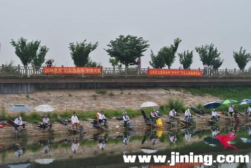 泗水 万紫千红 游艇码头 垂钓 (2).JPG