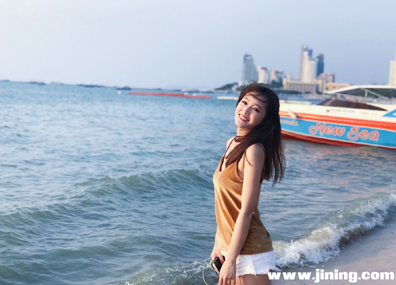 李梦雪 (24).png