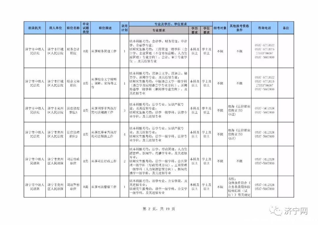 164441iqpz7ucscs7ecsp8.jpg