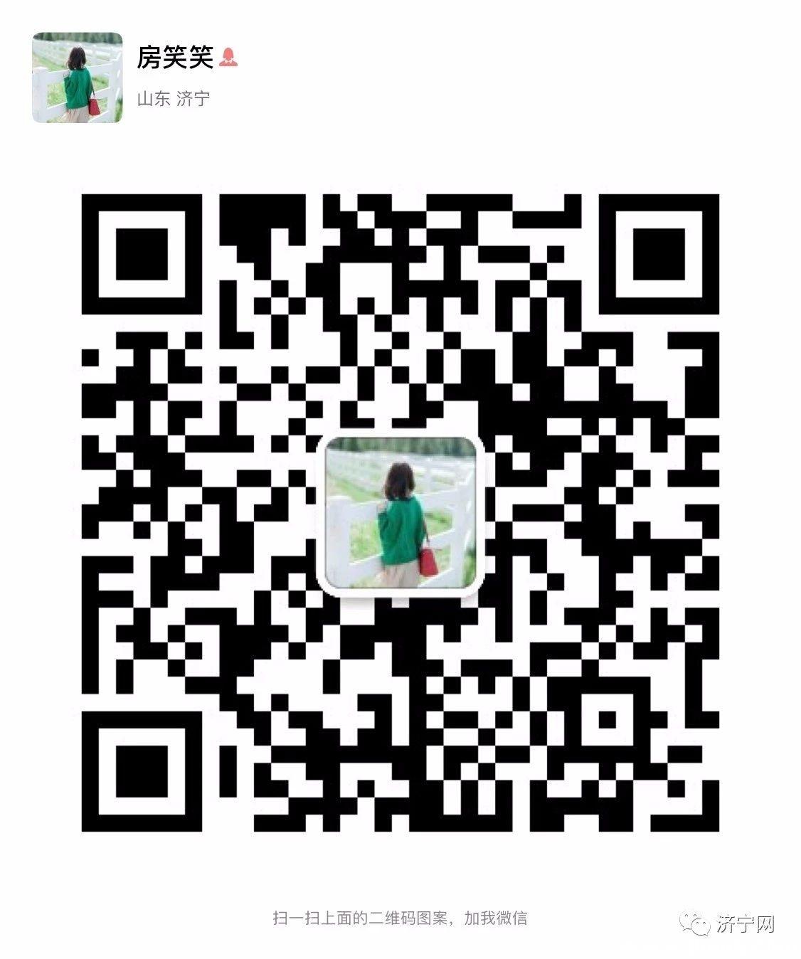 163324o4ex57eijmxm4zu6.jpg