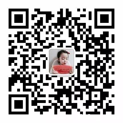 161445q8828vvmomcjffj4.jpg