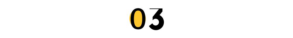 6fe9a990572f4d65e95966c0be02e62c.png