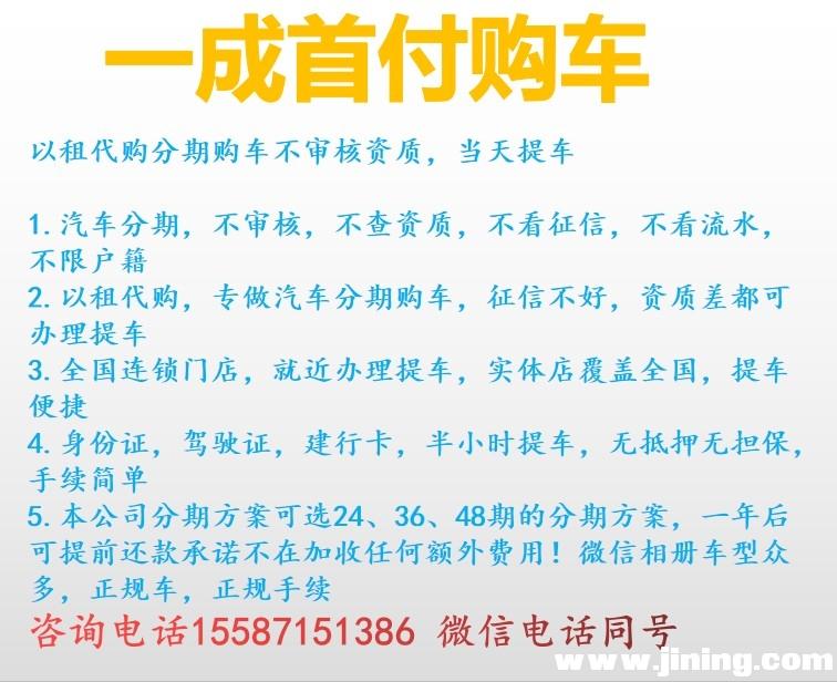 {95CCA623-ABF8-44DA-A6DD-133951FE0D29}_20200408104655.jpg