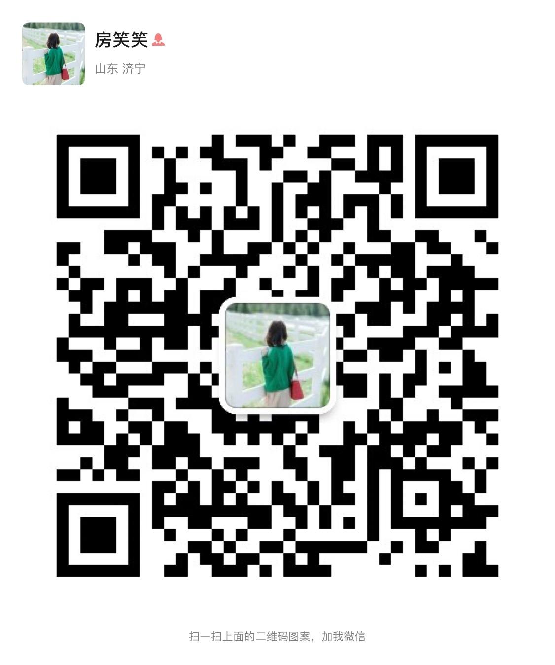 b00b15b7c3887e4b7539b0f11fef8b7.jpg