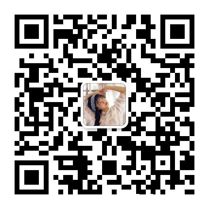 微信图片_20200709090334.jpg