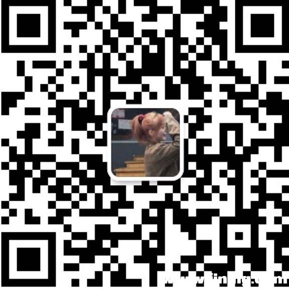 微信图片_20200709092440.jpg