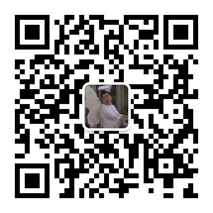 bf1e9f6068237084299d39e3e7ee072.jpg
