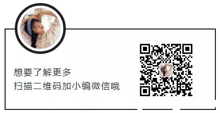 微信图片_20200720143156.png