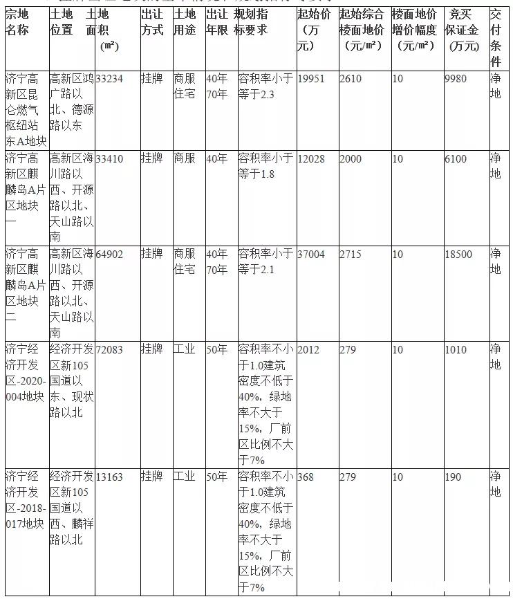 f5a0409a-e512-41b1-a067-bac6a7cfac81.png